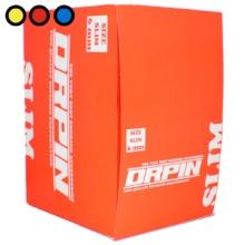 filtros dr pin regulares