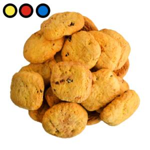 galletitas grimaldi medanitos chips precios