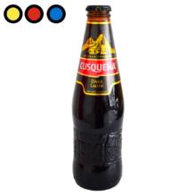 cerveza cusqueña dark lager precios