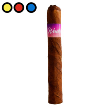 cigarro waikiki chico precios