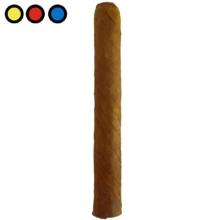 cigarros mencey precios por mayor