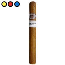 cigarros rafael gonzalez panetelas