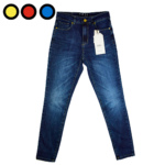 jean-fiets-blue-dark-24-mayoristajeans
