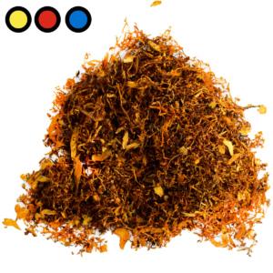 tabaco Las Hojas 30gr. mayorista precios