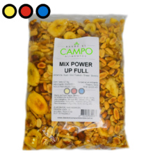 mix power up full precios