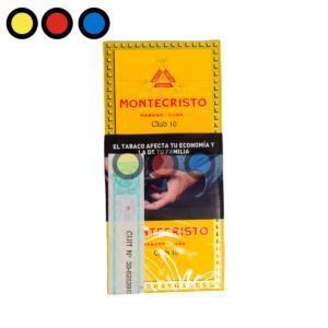 montecristoclub10distribuidoratabaco