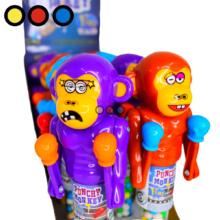 punchy monkey precios