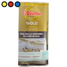 tabaco flandria gold virginia precios por mayor