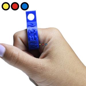 anillo manos libres fumar venta online