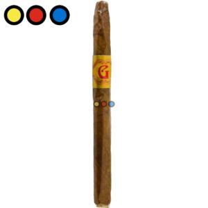 cigarros gabriela tabaqueria mayorista