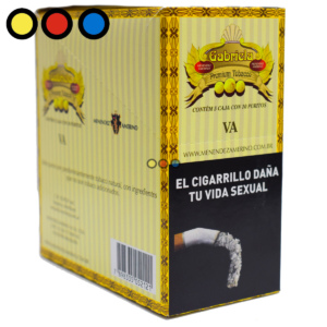 venta mayorista de cigarros gabriela