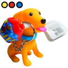 doggy pop almacen
