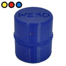 picador grinder we3d precios online
