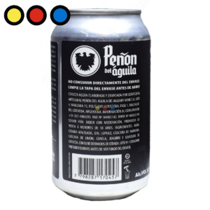 cerveza negroni precios mayoristas