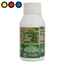 biodrop dr hemp para cultivo precios mayoristas