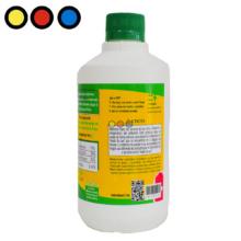 fertilizante dr hemp hausblumen precios