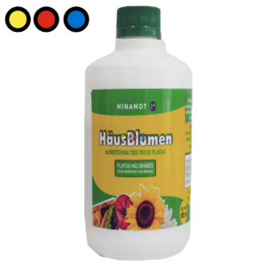fertilizante dr hemp hausblumen precios cultivo