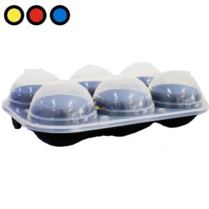 molde schon esfera 6 hielos precios
