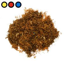 tabaco arlquin mayorista