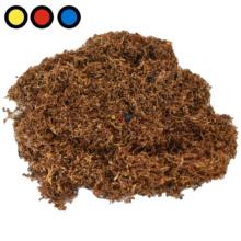 tabaco exellent kir royal fumador