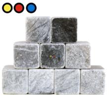 shisky stones precios por mayor