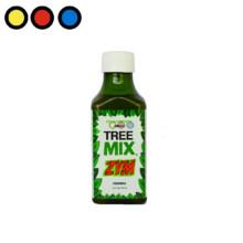 Tree mix zym por mayor