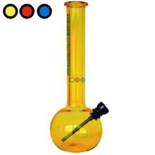bong vidrio pyrex colores precios
