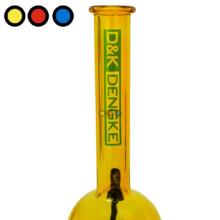 bong vidrio pyrex colores precios por mayor