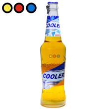 cerveza cooler precios por mayor