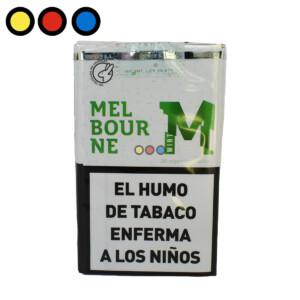melbourne mint distribuidor