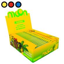 moon banana ventas