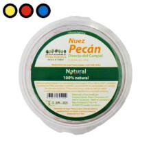 nuez pecan natural ventas