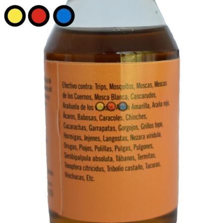 aceite neem 100mm parafernalia