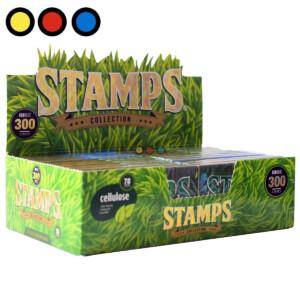 celulosa stamps bloc precios mayoristas