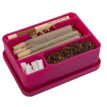 Tabaqueras GB distribuidora POP