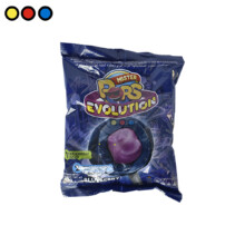 evolution blueberry precio