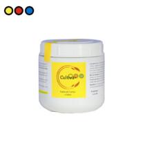 fuente-fosforo y calcio 125 gramos cultiva+ Poponline POP