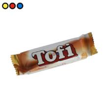tofi blanco online