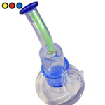 Bong vidrrio 22cm DK 6083 online POP