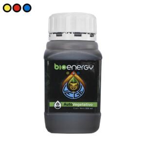 bioenergy vegetativo mayorista