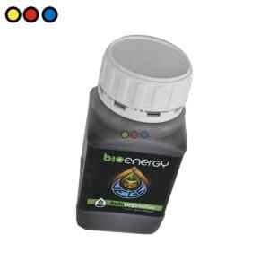 bioenergy vegetativo-precio