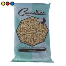 crocante-arroz coco 60g online POP