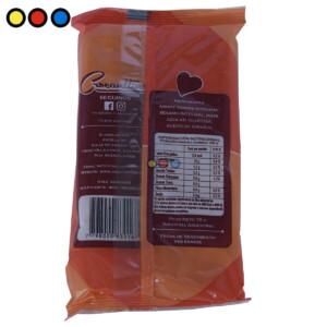 crocante arroz yamani 60g online POP