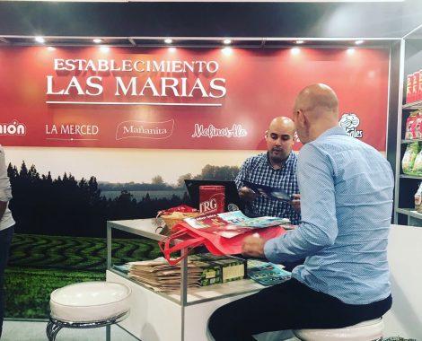 pop-las-marias